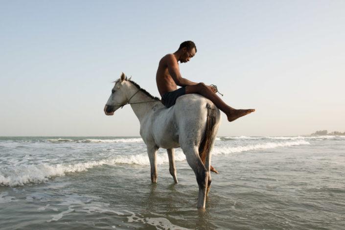 Portfolio Olivier van Hartingsveldt - Horsemen Beyond Paradise 03