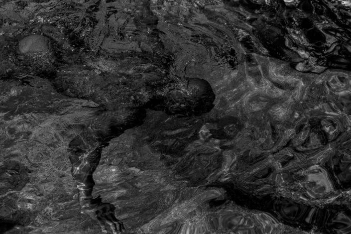Portfolio Ruben van Schalm - Hydra 02