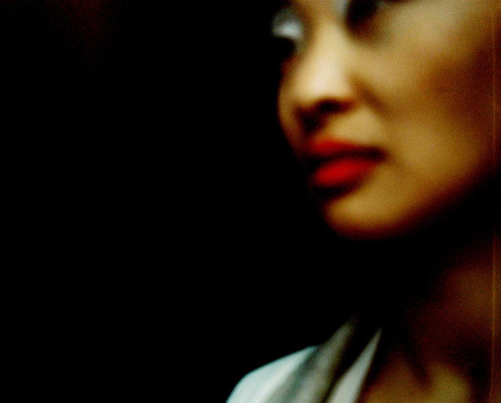 Portfolio Milette Raats - Shanghai9