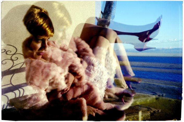 Portfolio Milette Raats-02