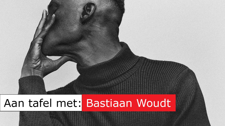 Photo31 Aan Tafel met Bastiaan Woudt op 8 januari 2020