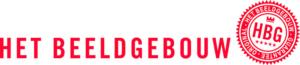 Logo Het Beeldgebouw