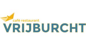 Restaurant Vrijburcht