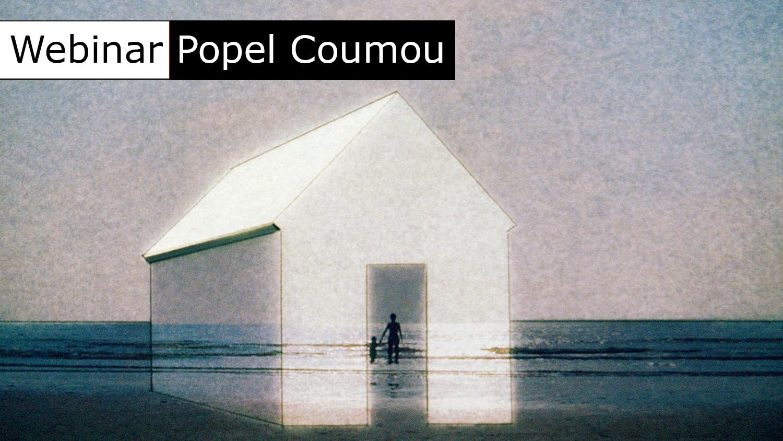 Popel Coumou